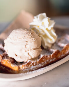 Waffles2_Sasha_Scherg
