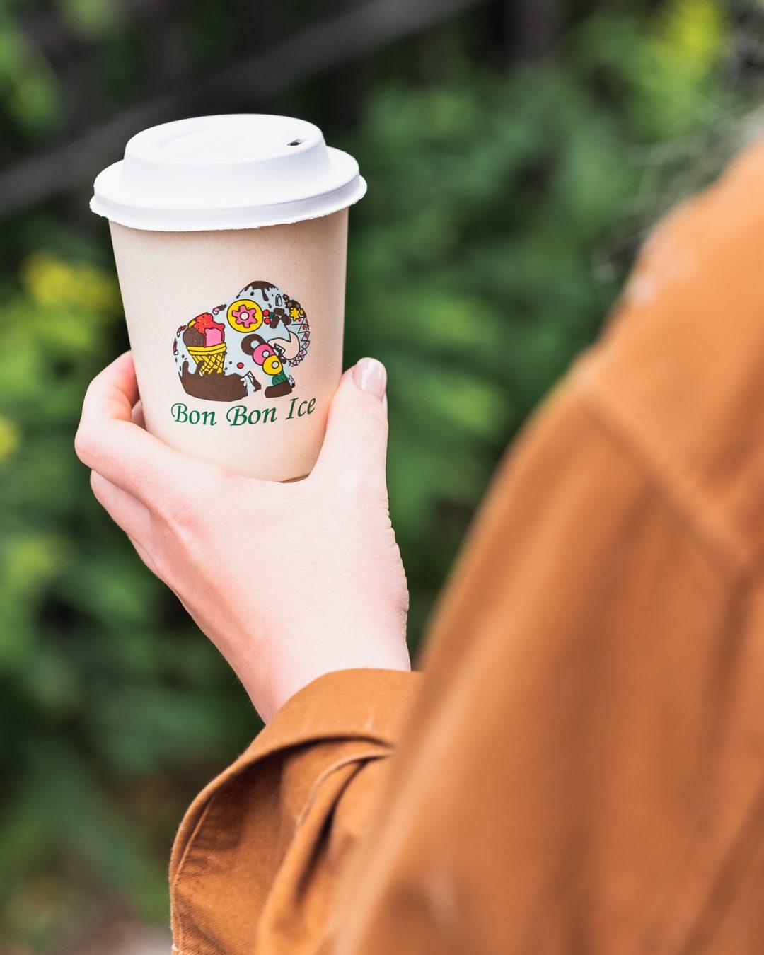 Togo_coffee_Sasha_Scherg-2